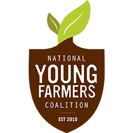 National Young Farmers Coalition