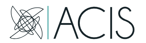 American Conference for Irish Studies (ACIS) Logo