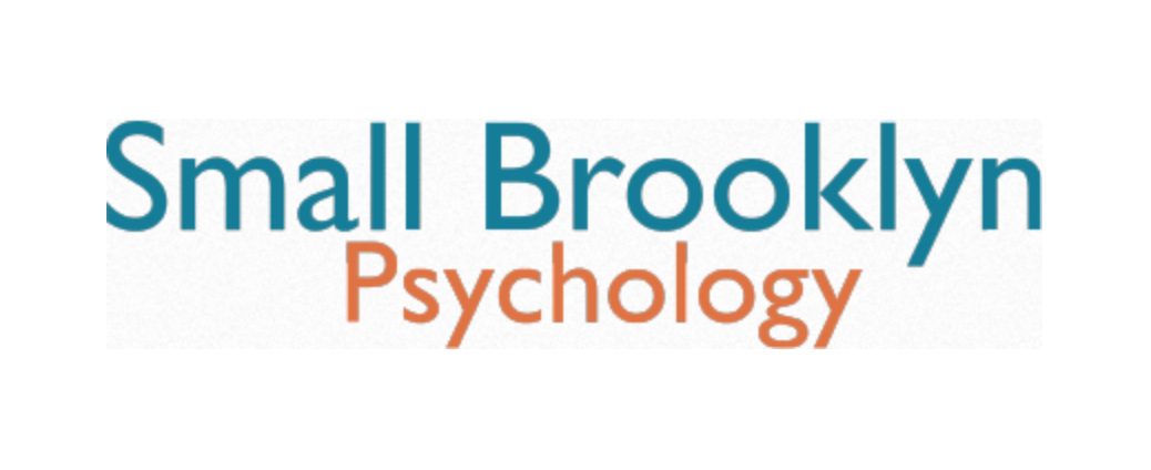 Small Brooklyn Pyschology Logo