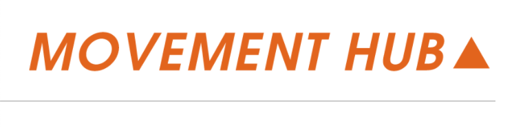 Movement Hub Logo
