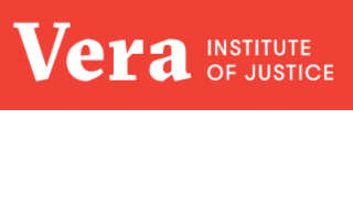 Restrictive Housing Assessment Tool from the Vera Institute of Justice Logo