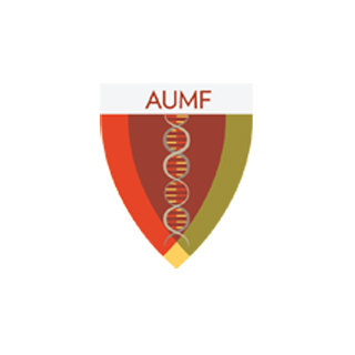 Association of Underrepresented Minority Fellows (AUMF) by Social Ink