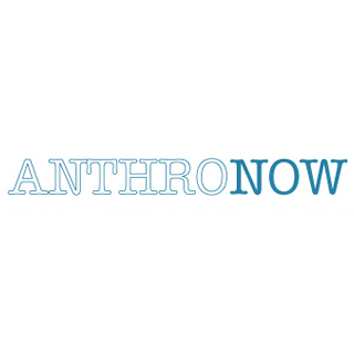 Anthronow by Social Ink