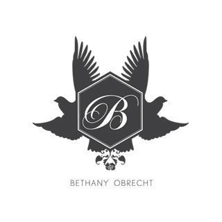 Bethany Obrecht by Social Ink