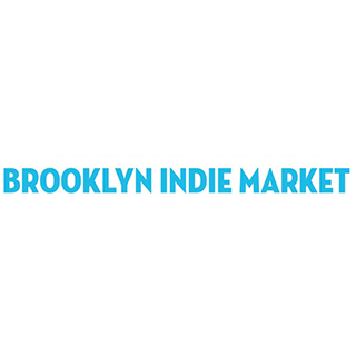 Brooklyn Indie Market by Social Ink
