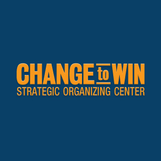 Change to Win by Social Ink
