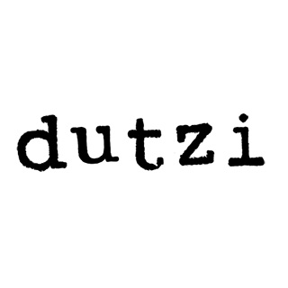 Dutzi by Social Ink