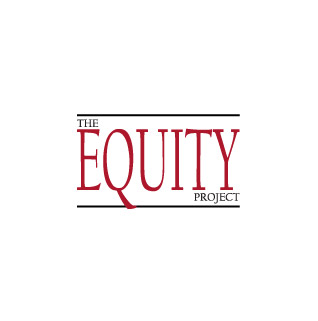 The Equity Project Logo