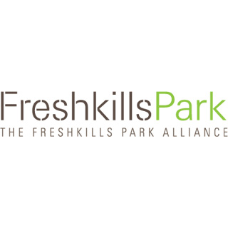 Freshkills Park Alliance by Social Ink