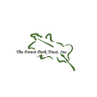 The Forest Park Trust by Social Ink