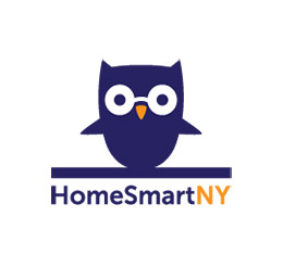 HomeSmartNY by Social Ink