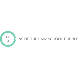 Inside the Law School Bubble by Social Ink