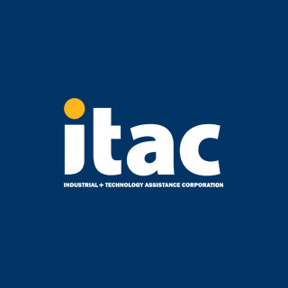 ITAC Food Manufacturer's Toolkit Logo