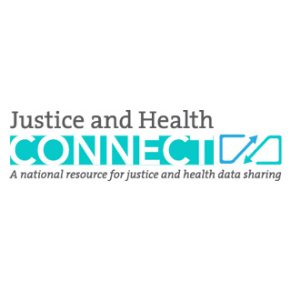 Justice and Health Connect by Social Ink