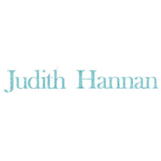 Judith Hannan by Social Ink