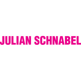 Julian Schnabel by Social Ink