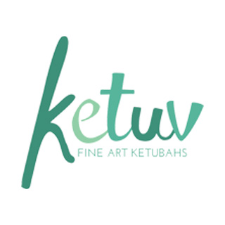 Ketuv by Social Ink