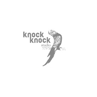 Knock Knock Studio by Social Ink