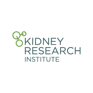 Kidney Research Institute by Social Ink