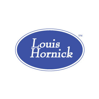 Louis Hornick by Social Ink
