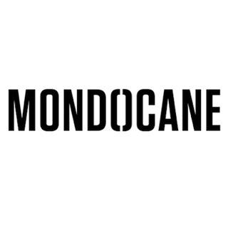 Mondo Cane by Social Ink