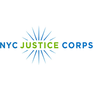 NYC Justice Corps by Social Ink