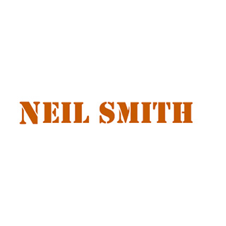 Neil Smith by Social Ink