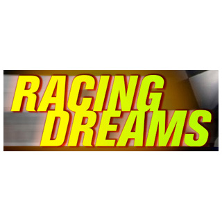 Racing Dreams by Social Ink