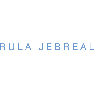 Rula Jebreal by Social Ink