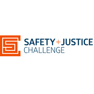 MacArthur Foundation Safety & Justice Challenge by Social Ink