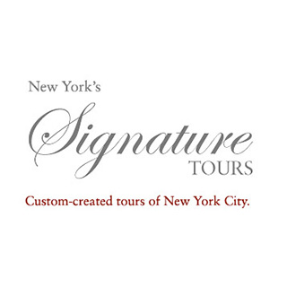 Signature Tours by Social Ink