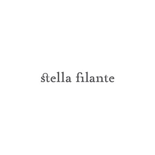 Stella Filante by Social Ink