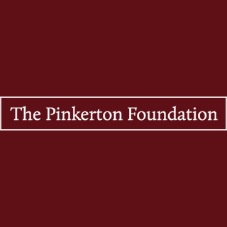 The Pinkerton Foundation by Social Ink