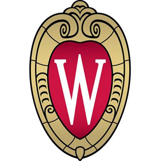 University of Wisconsin by Social Ink