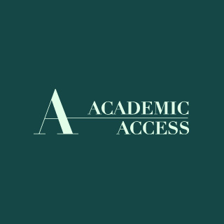 Academic Access by Social Ink