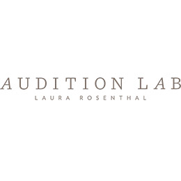 Laura Rosenthal Audition Lab by Social Ink