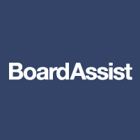 BoardAssist Logo