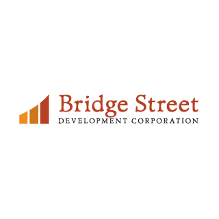 Bridge Street Development Corp by Social Ink