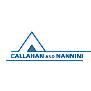 Callahan and Nannini Group Logo