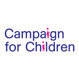 Campaign for Children by Social Ink