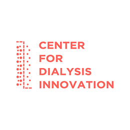 Center for Dialysis Innovation at the University of Washington Logo