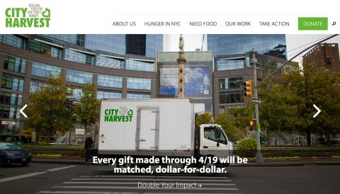 City Harvest-Featured