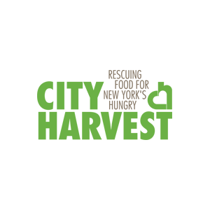 City Harvest by Social Ink