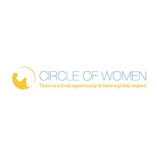 Circle of Women by Social Ink
