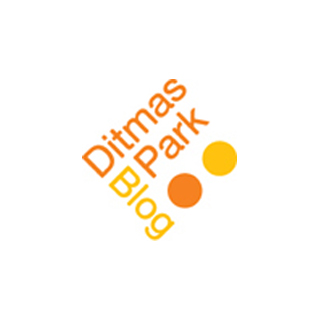 Ditmas Park Blog by Social Ink
