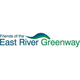 East River Greenway by Social Ink