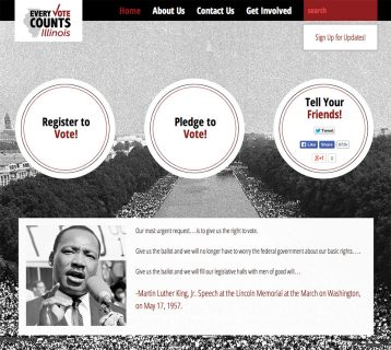 every-vote-counts-illinois-homepage-socialink-featured