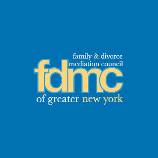 Family and Divorce Mediation Council (FDMC) by Social Ink
