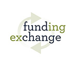 Funding Exchange (FEX) Logo