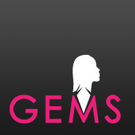 GEMS by Social Ink